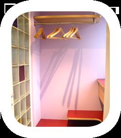 schreinerei glei ner m nchen hochwertige m bel. Black Bedroom Furniture Sets. Home Design Ideas